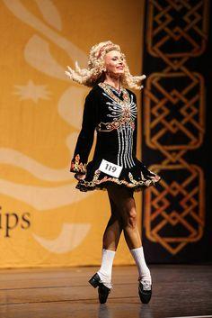 95a34095549f24 2013 Australian Irish Dance Championships Irish Step Dancing