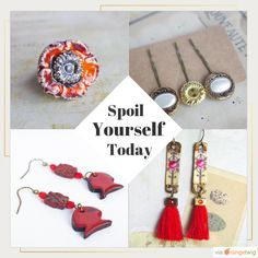 Sign up to see my new products & sales : http://eepurl.com/cpfmdf Check out my shop now: http://www.cocoflower-shop.com/products?utm_source=Pinterest&utm_medium=Orangetwig_Marketing&utm_campaign=Auto-Pilot   #musthave #loveit #instacool #shop #shopping #onlineshopping #instashop #instagood #instafollow #photooftheday #picoftheday #love #OTstores #smallbiz