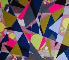 overlap 13 — contemporary cloth