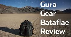 Tamrack G-Elite - Photography Backpack Photography Reviews, Photo Accessories, Camera Lens, Gears, Nature Photography, Gear Train, Nature Pictures, Wildlife Photography