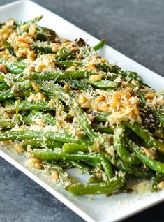 8 Roasted Vegetable Recipes Your Family Will Love - Once Upon a Chef Canadian Thanksgiving, Thanksgiving Dinner Recipes, Thanksgiving Side Dishes, Mashed Sweet Potatoes, Sweet Potato Casserole, Christmas Side Dishes, Christmas Vegetable Side Dishes, Roasted Vegetables, Veggies