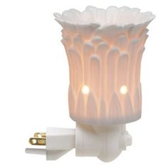 Scentsy Plug in Warmers | eBay