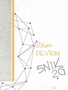 'TREND 5N 1K 2G' isimli makalem Konsept Projeler Dergisi 2014 Ocak /Şubat sayısında... http://ozlemdevrim.blogspot.com.tr/2014/01/trend-5n-1k-2g_2.html#trend