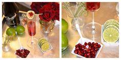 Zonin Prosecco bubbly Valentine's Brunch!