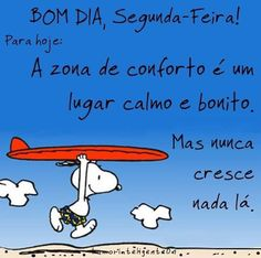 Happy Week End, Snoopy Quotes, Happy Wishes, Snoopy Love, Quilt Making, Disney Characters, Fictional Characters, Life Quotes, Coaching