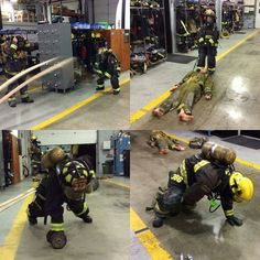 NO EXCUSES   @brit_ff375 -  Fire fitness night #555fitness .  ___Want to be featured? _____ Use #chiefmiller in your post ... http://ift.tt/2aftxS9 . CHECK OUT! Facebook- chiefmiller1 Periscope -chief_miller Tumblr- chief-miller Twitter - chief_miller YouTube- chief miller .  #firetruck #firedepartment #fireman #firefighters #ems #kcco  #brotherhood #firefighting #paramedic #firehouse #rescue #firedept  #theberry #feuerwehr  #brandweer #pompier #medic #ambulance #firefighter #bomberos…