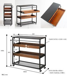 Best furniture collection for all styles – You make a house to be home with your furnitures Black Bedroom Furniture, Shelf Furniture, Furniture Deals, Metal Furniture, Rustic Furniture, Home Furniture, Luxury Furniture, Garden Furniture, Modern Furniture