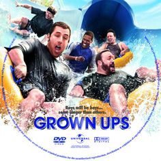 i also recommend grown ups 1 and 2 they are so funny as well !!!!! lol :P