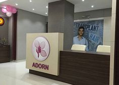 cosmetic surgery clinic in india gujarat waiting room , best cosmetic surgeon in ahmedabad, best hair transplant clinic in ahmedabad