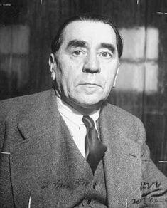Mareşalul Ion Antonescu: De ce sa aliat Romania cu Germania in al doilea razboi mondial - Partea II Abraham Lincoln, Romania