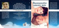 """In attesa dell'uscita: 8 gennaio 2015. """"Buonanotte amore mio"""" edito da Newton Compton Editori."""