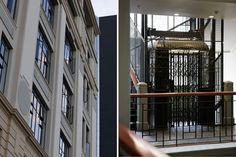 Image result for endeans building