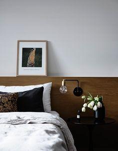 elwood-townhouse-master-bedroom
