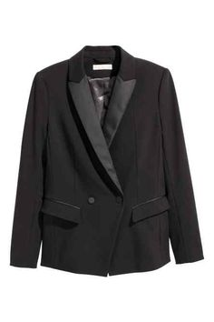 Veste de smoking