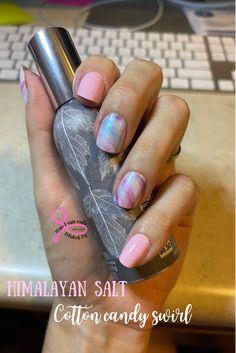 Pedicure Colors, Pedicure Nail Art, Manicure And Pedicure, Get Nails, How To Do Nails, Hair And Nails, Nail Color Combos, Nail Polish Colors, Sensational Nails