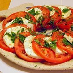 11 Ensaladas Deliciosas y Fresquitas para la Primavera - Ensaladas y verduras - Recetas - Charhadas.com