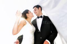 sedinta foto nunta balcik - bulgaria Wedding Photoshoot, Bulgaria, Wedding Dresses, Fashion, Fotografia, Bride Dresses, Moda, Bridal Gowns, Fashion Styles