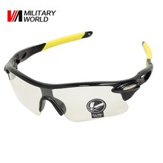7cd4d70cd9 Men Suglasses Military Safety Glasses Tactical Army Anti-shock Goggles  Outdoor Hunting Combat Wargame Anti
