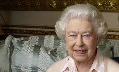 ENGLANNIN KUNINGATAR 90 vuotta tänään 21.4..2016 Kuningattaren koirat eivät ole mitä tahansa hurttia, elävät herroiksi. ONNEKSI Olkoon.