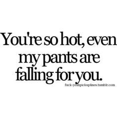 Funny flirty quotes for him in hindi and flirty quotes of all time funny flirty quotes . funny flirty quotes for him Flirty Memes For Him, Funny Flirty Quotes, Naughty Quotes, Flirting Quotes For Her, Funny Quotes, I Love You Quotes For Him Funny, Flirty Funny, Sassy Quotes, Humor Quotes