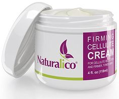Hate being fat? Want to get rid of extra fat and cellulite? Want to lose up to 4 innche. You need real help. There is a new safe natural transdermal lipid (fat burning) solution. The best cellulite cream in now here for you to help you lose inches fast. An effective anti cellulite formula to help you lose weight fast! https://victoriajohnson.wordpress.com/2016/08/24/cellulite-busting-body-wraps-5-keys-to-losing-inches-fast/