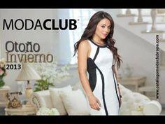 Catalogos ModaClub Otoño Invierno 2013 - venta x catalogo