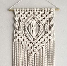 Image result for advanced macrame knots