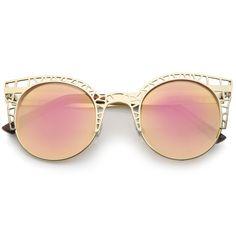 0074d52851b 29 Best Women s Sunglasses images