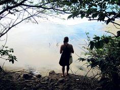 Wish You Were Here: Taking a Break From St. Patrick's Celebrations in Montserrat | Montserrat | Uncommon Caribbean