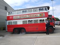 AEC Buses - Yahoo Image Search results