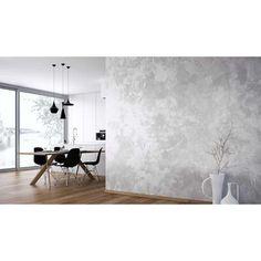 Leroy Merlin, Industrial, Loft, Rugs, Home Decor, Homemade Home Decor, Types Of Rugs, Lofts, Rug