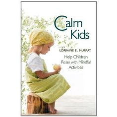 looks like a great parenting book!