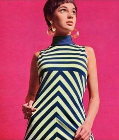 A Celon dress