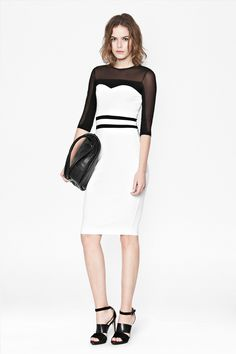 From work to the weekend, French Connection's range of women's dresses has got you covered. Shop women's dresses from French Connection now. Clothes For Sale, Dresses For Sale, Dresses For Work, Clothes For Women, Dress Sale, Discount Clothing, Spring Summer Fashion, Dresses Online, Blue Dresses