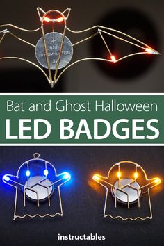 led with ac - Electronics Projects - Electronics LED Projectsled with ac - Electronics Projects - Electronics LED ProjectsSeeeduino XIAO - Arduino microcontroller - Cortex + Halloween