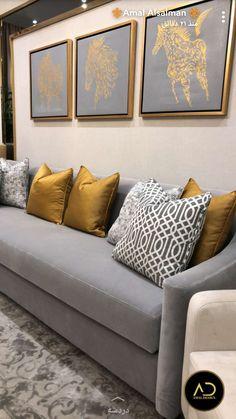 Fresh Living Room, Living Room Decor Cozy, Living Room Mirrors, Living Room Seating, Living Room Grey, Living Room Modern, Living Room Sofa, Living Room Interior, Home Living Room