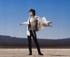 V6 Sakamoto Masayuki live tour 2011