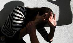 """Mödlinger BM nach Sex-Attacke: """"Wir haben die Schnauze voll von jungen Flüchtlingen aus Afghanistan"""""""