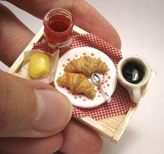 MiniaturasArchivo Tag para miniaturas en En Primer Plano -