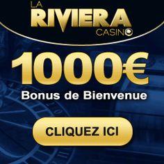 Bonus sans depot casino francais bert and ernie casino