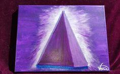 3D Purple Pyramid - https://www.etsy.com/shop/Divineoneofakind?ref=hdr_shop_menu