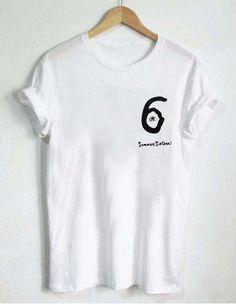 summer 16 drake T Shirt Size S,M,L,XL,2XL,3XL