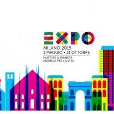 Expo 2015 a Milano: dove mangiare gratis o economico, prezzi dei ristoranti