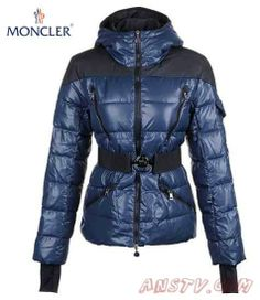 cc86d799d 10 Best Moncler Women Coats images