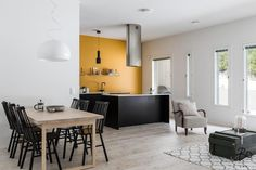 Myydään Paritalo 4 huonetta - Espoo Laaksolahti Rastasniityntie 54 - Etuovi.com 9466833