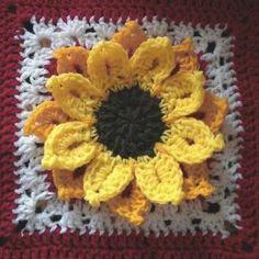 battaniye canta icin kare motif ornekleri