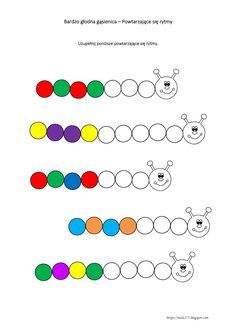 1 million+ Stunning Free Images to Use Anywhere Preschool Assessment, Preschool Lesson Plans, Free Preschool, Activities For 5 Year Olds, Preschool Activities, Kindergarten Math Worksheets, Worksheets For Kids, Free Printable Puzzles, Math Patterns