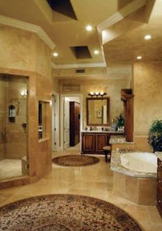 My Dream Home Ideas