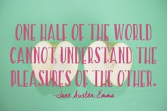 Book quotes: 21 of the wisest things Jane Austen ever said Jane Austen Movies, Memorable Gifts, Book Nerd, Peace Of Mind, Book Recommendations, Beautiful Words, Book Quotes, Printable Wall Art, Book Worms