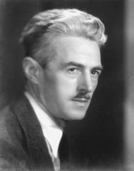 """"""". . .Dashiell Hammett is now widely regarded as one of the finest mystery writers of all time and was called, in his obituary in the New York Times, the dean of the... hard-boiled school of detective fiction."""""""